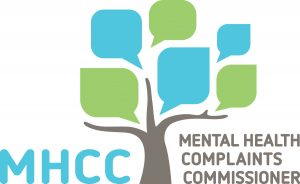 Mental Health Complaints Commissioner